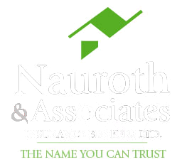 Nauroth & Associates Insurance Brokers Ltd
